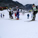 20180203-IMG_5907a (3)