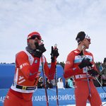 1 livers congratulates new Worldloppet Cup winner