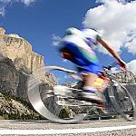 Val di Fassa and the