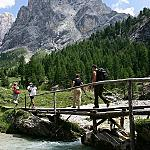 Val di Fassa and its