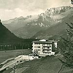 Hotel Il Caminetto - Lot of memories....